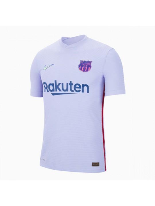 Camiseta 2ª Equipación FC Barcelona 21/22