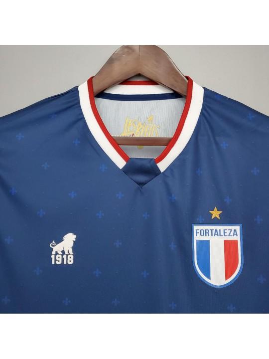 Camiseta Italia  1.ª Equipación 2021 / 2022