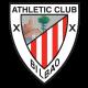 Athlétic Bilbao