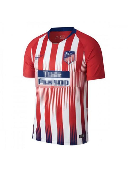 Camiseta Oblak 13 Atlético de Madrid 1ª Equipación 2018/2019