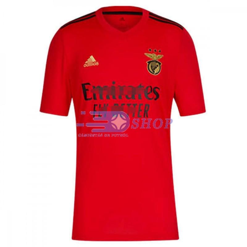 Camiseta Benfica 1ª Equipación 2020/2021