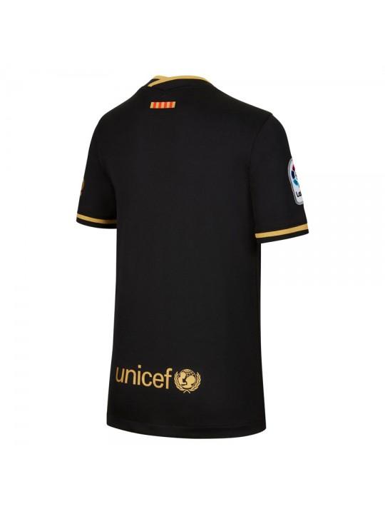 Camiseta Barcelona 2ª Equipación 2020/2021